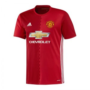 adidas-manchester-united-trikot-home-kids-16-17-replica-fankollektion-heimtrikot-kurzarm-kinder-children-ai6716.jpg