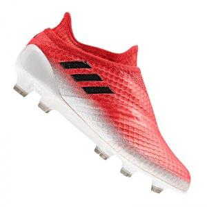 adidas-messi-16-plus-pureagility-fg-limited-rot-schwarz-weiss-fussballschuh-shoe-schuh-nocken-trockener-rasen-lionel-men-s76741.jpg