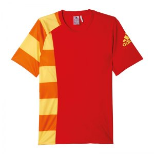 adidas-nado-16-trainingsshirt-sportbekleidung-textilien-ausruestung-ausstattung-herren-men-maenner-rot-gelb-az1437.jpg