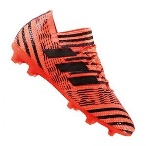 adidas-nemeziz-17-1-fg-j-kids-orange-schwarz-fussballschuhe-rasen-ballgefuehl-nocken-s82419.jpg