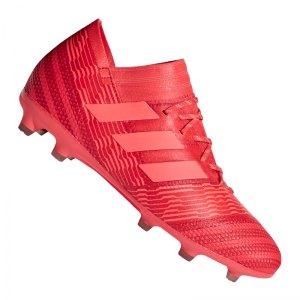 adidas-nemeziz-17-1-fg-j-kids-rot-weiss-nocken-rasen-trocken-neuheit-fussball-messi-barcelona-agility-knit-2-0-cp9153.jpg
