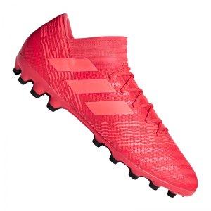 adidas-nemeziz-17-3-ag-rot-weiss-multinocken-kunstrasen-trocken-neuheit-fussball-messi-barcelona-agility-knit-2-0-cp8995.jpg