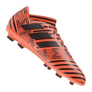 adidas-nemeziz-17-3-j-fg-kinder-orange-schwarz-nocken-rasen-trocken-neuheit-fussball-messi-barcelona-agility-knit-2-0-s82428.jpg