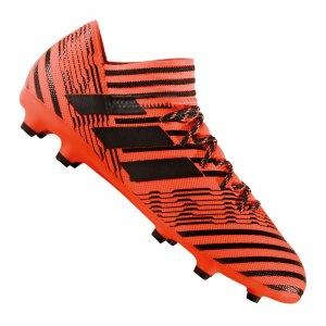 adidas-nemeziz-17-3-fg-orange-schwarz-nocken-rasen-trocken-neuheit-fussball-messi-barcelona-agility-knit-2-0-s80604.jpg