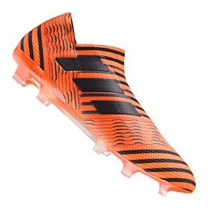 adidas-nemeziz-17-plus-360agility-fg-orange-schwarz-nocken-rasen-trocken-neuheit-fussball-messi-barcelona-agility-knit-2-0-bb3679.jpg