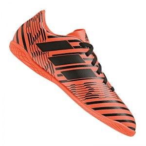 adidas-nemeziz-17-4-in-halle-j-kids-orange-schwarz-equipment-fussballschuhe-ausruestung-spieler-teamsport-halle-messi-s82467.jpg