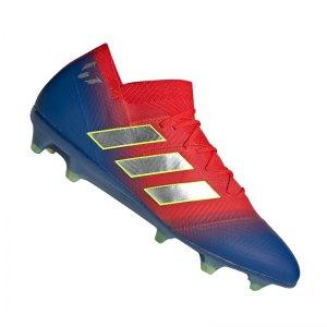 adidas-nemeziz-messi-18-1-fg-rot-blau-fussballschuh-sport-rasen-bb9444.jpg