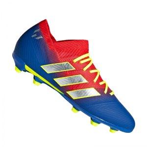 adidas-nemeziz-messi-18-1-fg-kids-rot-blau-fussballschuh-sport-rasen-jugendliche-cm8624.jpg
