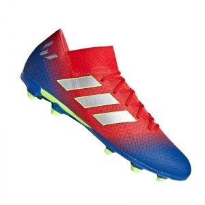 adidas-nemeziz-messi-18-3-fg-rot-blau-fussballschuh-sport-rasen-bc0316.jpg