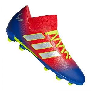 adidas-nemeziz-messi-18-3-fg-kids-rot-blau-fussballschuh-sport-rasen-jugendliche-cm8627.jpg
