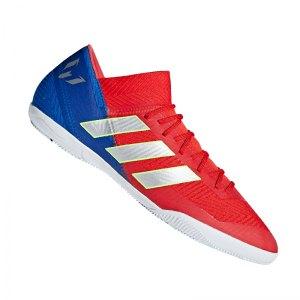 adidas-nemeziz-messi-18-3-in-halle-rot-blau-fussballschuh-sport-halle-d97269.jpg