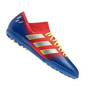 adidas-nemeziz-messi-18-3-tf-kids-rot-blau-fussballschuh-sport-kinder-turf-cm8636.jpg