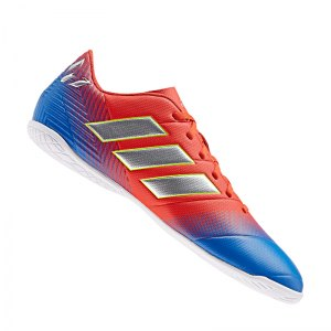 adidas-nemeziz-messi-18-4-in-halle-rot-blau-fussballschuh-sport-halle-d97264.jpg