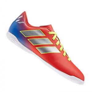 adidas-nemeziz-messi-18-4-in-halle-kids-rot-blau-fussballschuh-sport-kinder-halle-cm8639.jpg