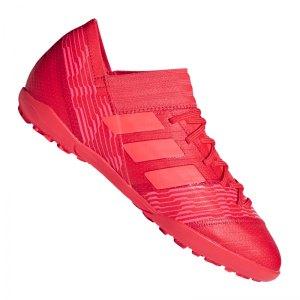 adidas-nemeziz-17-3-tf-j-kinder-rot-weiss-multinocken-kunstrasen-trocken-neuheit-fussball-agility-knit-2-0-cp9238.jpg