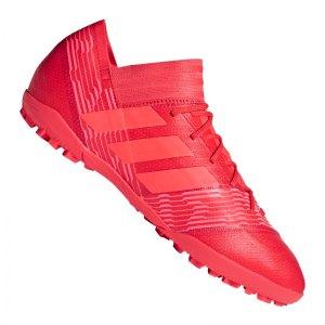 adidas-nemeziz-17-3-tf-rot-weiss-multinocken-kunstrasen-trocken-neuheit-fussball-messi-barcelona-agility-knit-2-0-cp9100.jpg