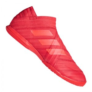 adidas-nemeziz-tango-17-360agility-i-halle-fussball-kult-sport-alltag-cp9091.jpg
