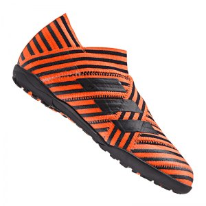 adidas-nemeziz-17-tango-plus-360agility-tf-kids-orange-kunstrasen-neuheit-fussball-messi-barcelona-agility-knit-2-0-by1804.jpg