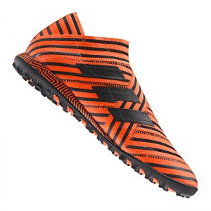 adidas-nemeziz-tango-17-360agility-tf-rot-schwarz-fussballschuhe-kunstrasen-ballgefuehl-multinocken-by2304.jpg