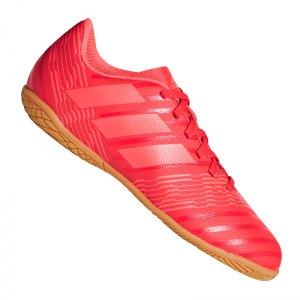 adidas-nemeziz-tango-17-4-in-halle-j-kids-rot-fussballschuhe-footballboots-indoor-soccer-hard-ground-cleets-cp9222.jpg
