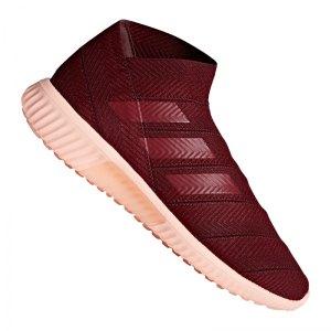 adidas-nemeziz-tango-18-1-tr-dunkelrot-fussball-soccer-sport-shoe-trainer-strasse-freizeit-ac7357.jpg