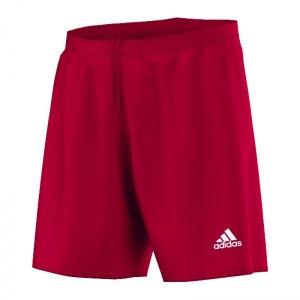 adidas-parma-16-short-ohne-innenslip-erwachsene-herren-maenner-man-sportbekleidung-training-verein-teamwear-rot-aj5881.jpg