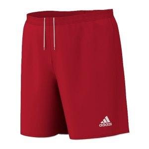 adidas-parma-ii-short-kids-mit-innenslip-rot-weiss-742734.jpg