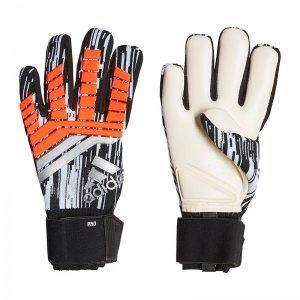 adidas-predator-18-manuel-neuer-tw-handschuh-rot-keeper-equipment-goalie-zubehoer-ausruestung-ausstattung-gloves-cf1324.jpg