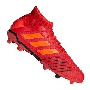adidas-predator-19-1-fg-kids-rot-schwarz-fussballschuh-sport-rasen-jugendliche-cm8529.jpg