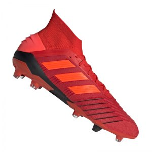 adidas-predator-19-1-fg-rot-schwarz-fussballschuh-sport-rasen-bc0552.jpg