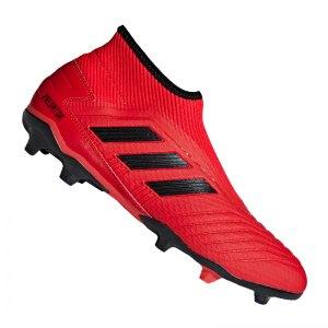 adidas-predator-19-3-fg-rot-schwarz-f99730-fussballschuhe-nocken-rasen.jpg