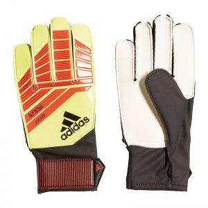 adidas-predator-junior-tw-handschuh-kids-rot-cw5605-equipment-torwarthandschuhe-goalkeeper-torspieler-fangen.jpg