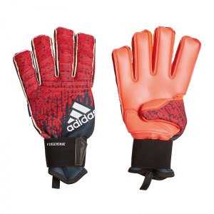 adidas-predator-pro-fs-tw-handschuh-rot-schwarz-equipment-torwarthandschuhe-goalkeeper-dn8584.jpg