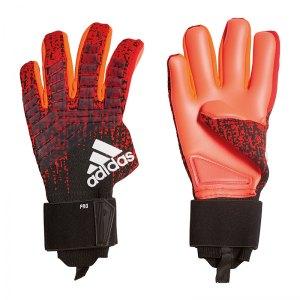 adidas-predator-pro-tw-handschuh-rot-equipment-torwarthandschuhe-goalkeeper-dn8580.jpg