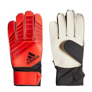 adidas-predator-torwarthandschuh-kids-rot-schwarz-equipment-torwarthandschuhe-goalkeeper-dn8560.jpg