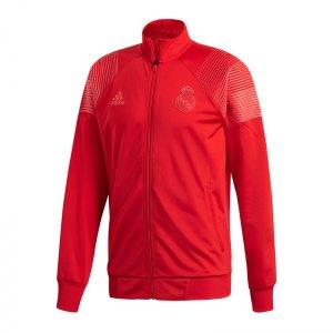 adidas-real-madrid-licensed-icons-sweatshirt-rot-replica-mannschaft-fan-outfit-shop-oberteil-bekleidung-jacke-cw8705.jpg
