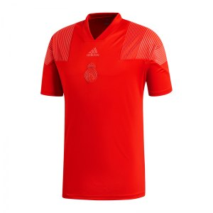 adidas-real-madrid-licensed-icons-t-shirt-rot-replica-mannschaft-fan-outfit-shirt-oberteil-bekleidung-cw8704.jpg