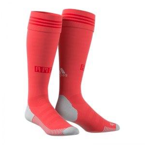adidas-real-madrid-stutzen-ucl-2018-2019-rot-replica-mannschaft-fan-outfit-stutzenstrumpf-socken-dp7596.jpg