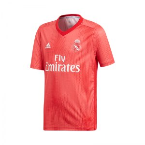 real madrid trikot 2019/17