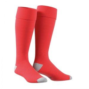 adidas-referee-16-sock-stutzenstrumpf-rot-socken-struempfe-teamsport-mannschaftssport-ballsportart-bk7205.jpg