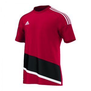 adidas-regista-16-trikot-kurzarm-kids-kinder-children-sportbekleidung-jersey-training-rot-aj5844.jpg