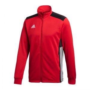 adidas-regista-18-polyesterjacke-rot-schwarz-teamsport-mannschaft-ballsport-teamgeist-ausdauertraining-sportkleidung-cz8628.jpg