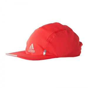 adidas-running-climacool-cap-kappe-rot-laufen-joggen-sichtbarkeit-schutz-sonnenhut-s99773.jpg