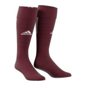adidas-santos-18-stutzenstrumpf-braun-weiss-fussball-teamsport-football-soccer-verein-cv8107.jpg