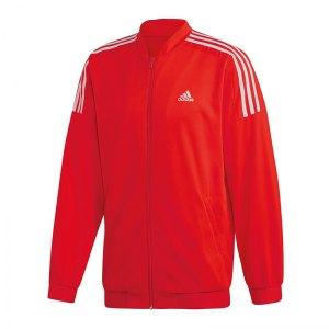 adidas-sport-id-woven-bomberjacket-jacke-rot-lifestyle-freizeit-strasse-textilien-jacken-dq1471.jpg