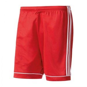 adidas-squadra-17-short-ohne-innenslip-rot-teamsport-mannschaft-spiel-training-bj9226.jpg