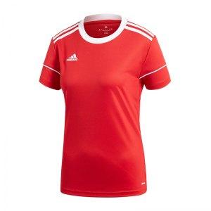 adidas-squadra-17-trikot-kurzarm-damen-rot-weiss-teamsport-mannschaft-bekleidung-bj9203.jpg