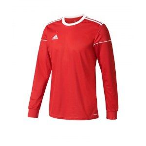 adidas-squad-17-trikot-langarm-kids-rot-weiss-jersey-shirt-teamsport-equipment-mannschaft-bj9186.jpg