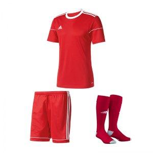 adidas-squadra-17-trikotset-rot-equipment-mannschaftsausstattung-fussball-jersey-ausruestung-spieltag-bj9174trikotset.jpg