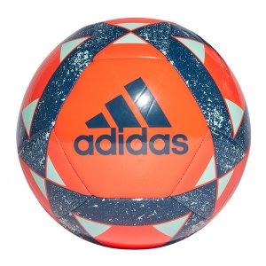 adidas-starlancer-v-trainingsball-rot-equipment-fussbaelle-sportgeraet-dn8713.jpg